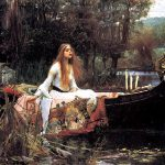 List Most Famous Paintings Ezinearticles Submission Submit