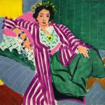 Matisse Paintings Images