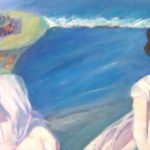 More About One The Most Famous Spanish Painters Joaqu Sorolla