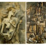More Examples Cubism