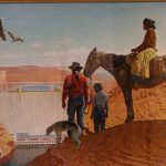 Norman Rockwell Oil Paintings Does Navajo Flickr