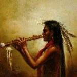 Oil Painting Collection Canvas Designs