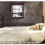 Oil Painting List Painters Andrew Wyeth