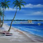 Oil Painting Reproductions Canvas Quality Paintings For Sale