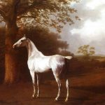 Oil Paintings Sale News Famous Black And White