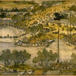 One The Top Most Famous Chinese Paintings China