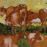 Other Vincent Van Gogh Paintings