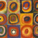Other Wassily Kandinsky Paintings For Sale