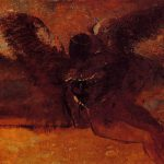Pablo Picasso The Fall Icarus Paintings For Sale