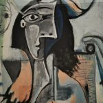 Pablopicasso Most Famous Artists And Painters All Time