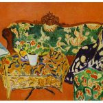 Painting Henri Matisse Posters For Sale