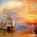 Painting Reproductions Oil Paintings For Sale Canvas