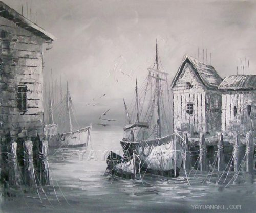 Paintings Subjects Boat Sell Arts Fine Art