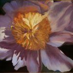 Pastels Get Their Due The National Pastel Exhibition Old Forge