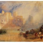 Prints Turner Reproductions William Famous Paintings Replicas