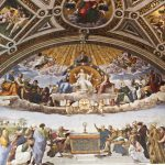 Raphael Paintings Renaissance Art Artists And Society