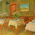 Related Post Amazing Van Gogh Paintings Set