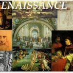 Renaissance Art The Paintings Sculptures And Decorative Arts