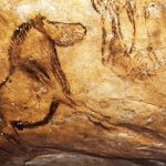 Rock Art Blog