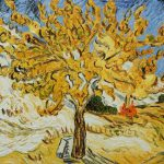 Shopping All Vincent Van Gogh Paintings For Sale