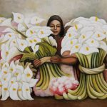 Shopping More Diego Rivera Paintings Saleoilpaintings