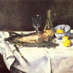 Shopping More Edouard Manet Paintings For Sale Saleoilpaintings