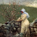 Shopping More Winslow Homer Paintings For Sale Saleoilpaintings