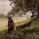 Shopping More Winslow Homer Paintings Saleoilpaintings