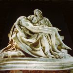 The Michelangelo Art Collections