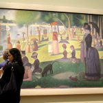 Tips For Visiting The Art Institute Chicago