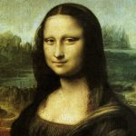 Top Most Expensive Paintings The World