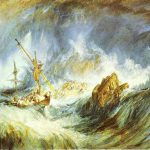 Turner Why Art Investors Should Avoid Watercolour Paintings