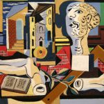 Understanding Modern Art Pablo Picasso And Cubism