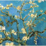 Van Gogh Paintings List