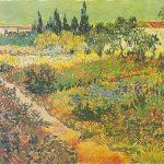 Van Locations Gogh Paintings Cachedvincent Your Area