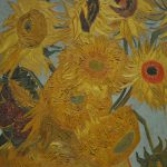 Vangogh Most Famous Artists And Painters All Time