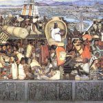Video Famous Paintings Diego Rivera Ehow