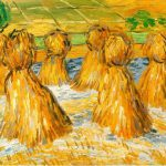 Vincent Van Gogh Paintings For Sale Online From Saleoilpaintings Com