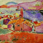 What Was Henri Matisse Most Famous Work