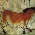 Wikipedia Cave Paintings Are Walls And Ceilings