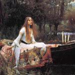 World Famous Paintings Fine Art Painting Introduction