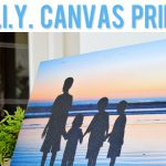 Yourself Canvas Prints