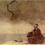 Abanindranath Tagore Paintings Chronological