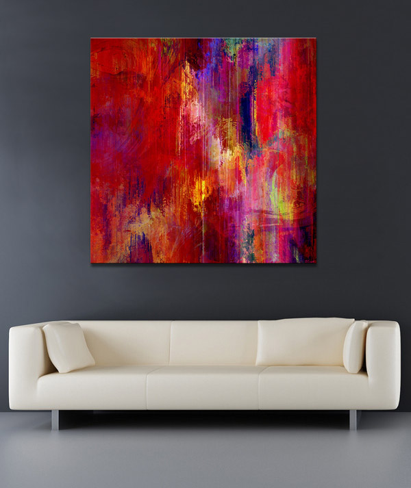 Abstract Art Painting Archives Cianelli Studios