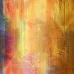 Abstract Energy Art Archives Cianelli Studios Cianelli