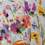 Abstract Painting Ideas