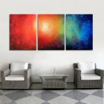 Abstract Paintings Archives Cianelli Studios Art