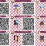 Acnl Male Codes