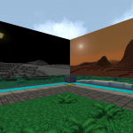 Aeon Extension Patch Resource Pack Minecraft