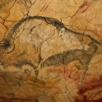 Altamira Cave Best Ancient Paintings Mnn Mother Nature